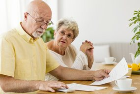 Steuer Auf Witwenrente